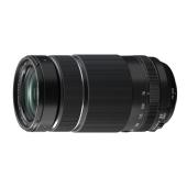 「フジノンレンズ XF70-300mmF4-5.6 R LM OIS WR」