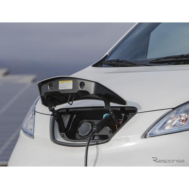 日産自動車(Nissan)の欧州部門は2月12日、欧州市場向けに次世代の小型商用車を開発していると発表した。...