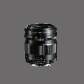 「APO-LANTHAR 35mm F2 Aspherical E-mount」