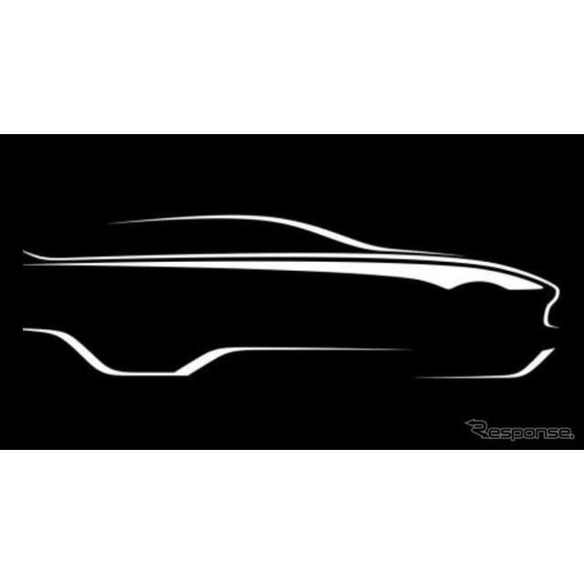 アストンマーティン(Aston Martin)は2月25日、2020年通期決算のデジタルプレゼンテーションにおいて、パ...