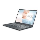 Modern 15 A11