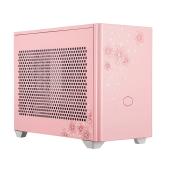 MasterBox NR200P Sakura Limited Edition