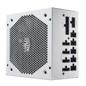 V750 Gold V2 White Edition