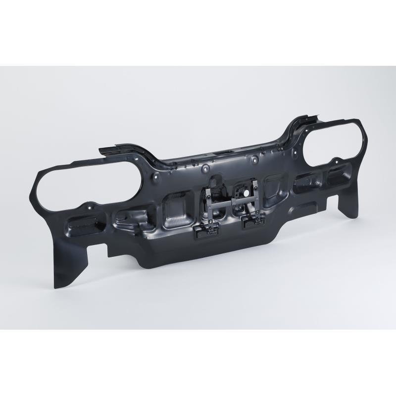 ニッサン・モータースポーツ・インターナショナル(ニスモ)は2021年3月15日、「日産スカイラインGT-R」(B...