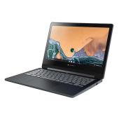 Dynabook Chromebook C1