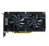 ELSA GeForce RTX 2060 S.A.C V2