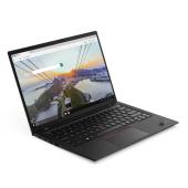 「ThinkPad X1 Carbon Gen 9」