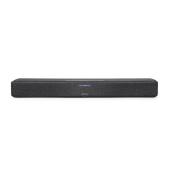 「Denon Home Sound Bar 550」