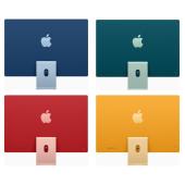 新型「iMac」