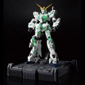 MGEX 1/100 【ガンダムベース限定】 ユニコーンガンダム Ver.TWC