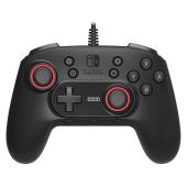 ホリパッド FPS for Nintendo Switch / PC