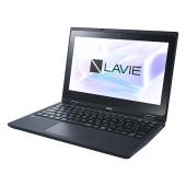 LAVIE Direct N11