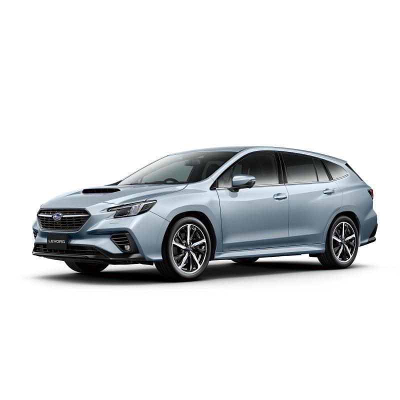 スバルは2021年5月25日、自動車の安全性能を比較・評価する自動車アセスメント(JNCAP)において、スポーツ...