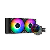 CASTLE 240EX A-RGB