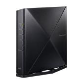 Aterm WX3600HP