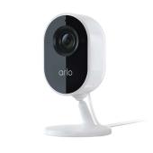 Arlo Essential屋内用カメラ