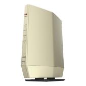 WSR-5400AX6S-CG