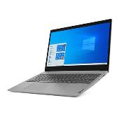 IdeaPad Slim 350(15.6/Ryzen5/12GB/256GBSSD)プラチナグレー(ひかりTVショッピング限定モデル)81W1012XJP
