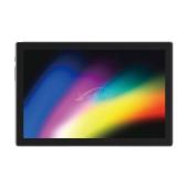 「New Bridge」より、Android 11搭載の10.1型タブレットを24,800円で発売…6月15日