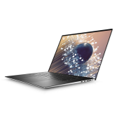 New XPS 17