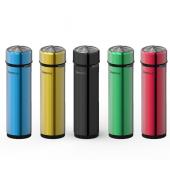 Cleancut 5色カラー限定モデル