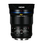 LAOWA Argus CF 33mm F0.95 APO