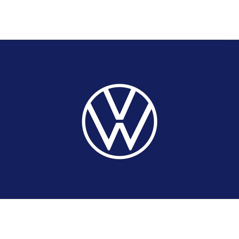 フォルクスワーゲン グループ ジャパンは2021年8月26日、同年10月1日付で国内で販売するフォルクスワーゲン...