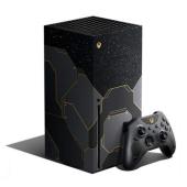 Xbox Series X ー Halo Infinite リミテッド エディション