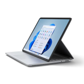 「Surface Laptop Studio」