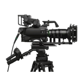 「HDC-F5500」