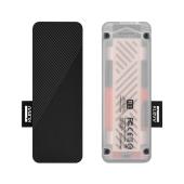 KLEVV R1 USB 3.2 Gen2 Type-C Portable SSD