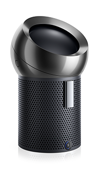Dyson Pure Cool Me パーソナル空気清浄ファンー