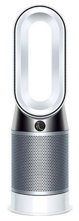 Dyson Pure Hot +Cool™