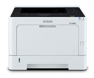 LP-S180C0