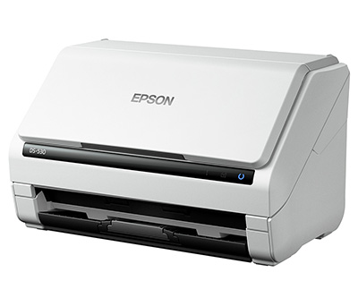 DS-530C0