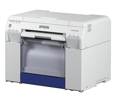 SL-D700SC0