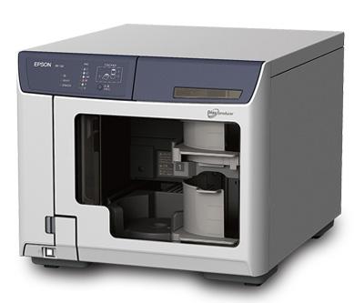 PP-50-1C0