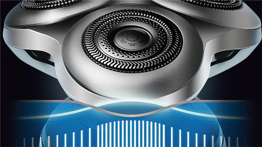 S9000 プレステージ