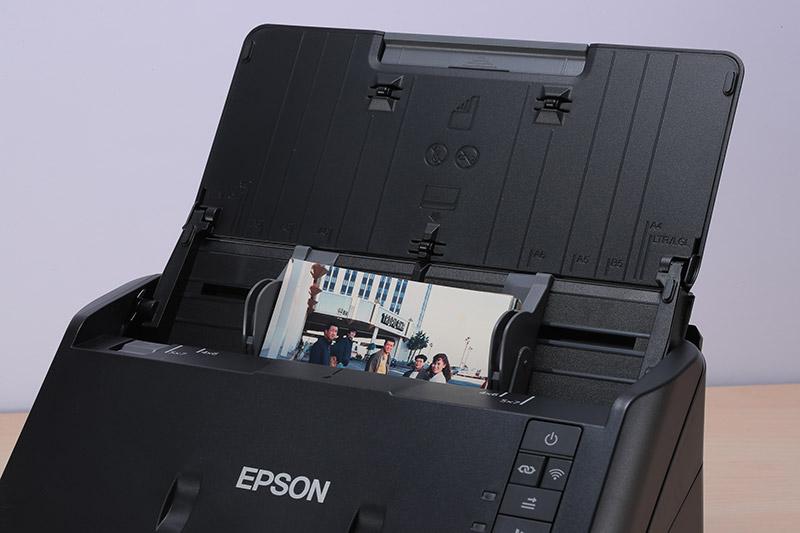 bd01f7f896 価格.com - [PR企画]最新フォトスキャナー エプソン「FF-680W」徹底レビュー