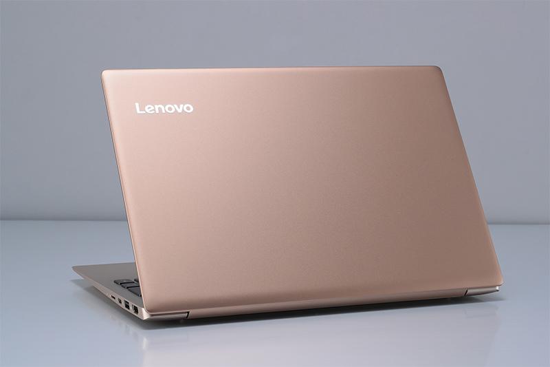 レノボ「Ideapad 320S」