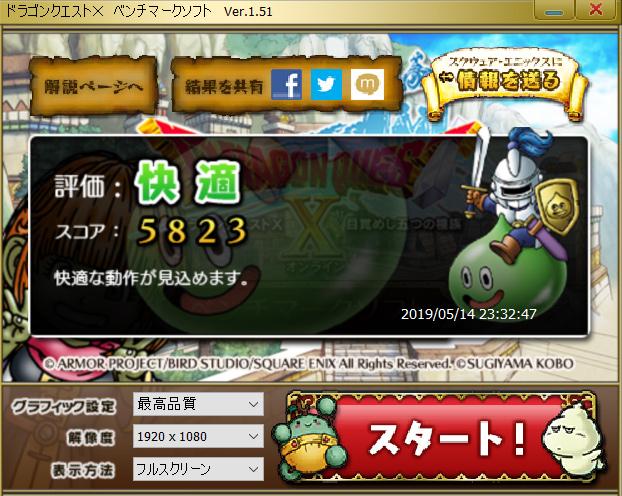 Ideapad 330 Ryzen 7搭載モデル