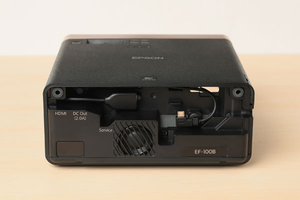 EF-100