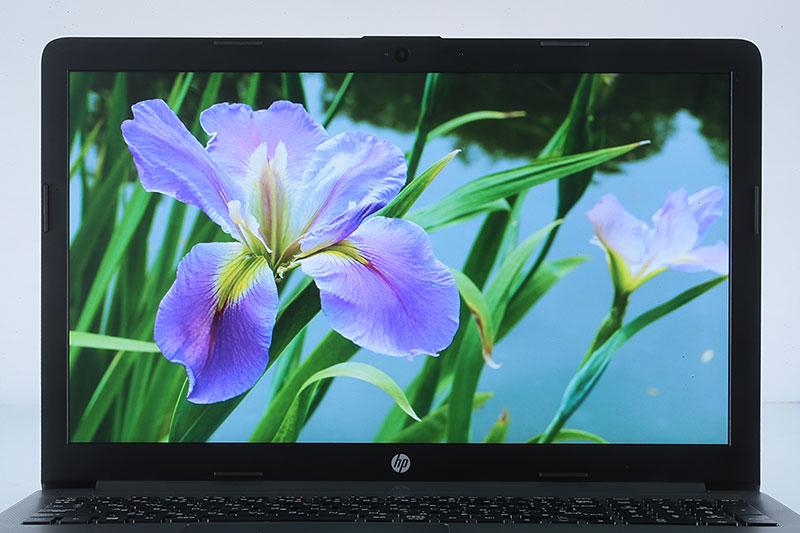 日本HP「HP 255 G7」(価格.com限定モデル)