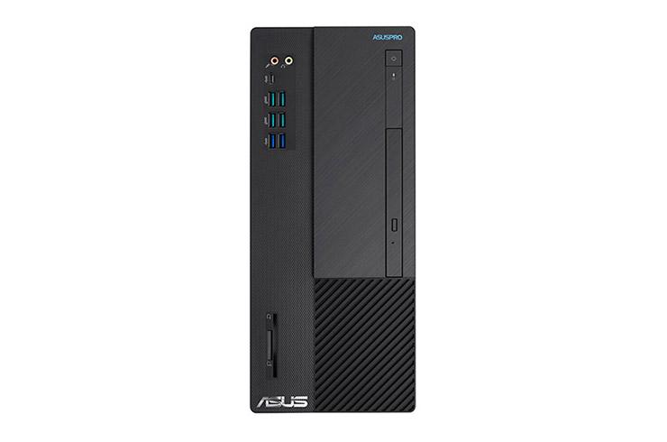 D641MD-PRO8400