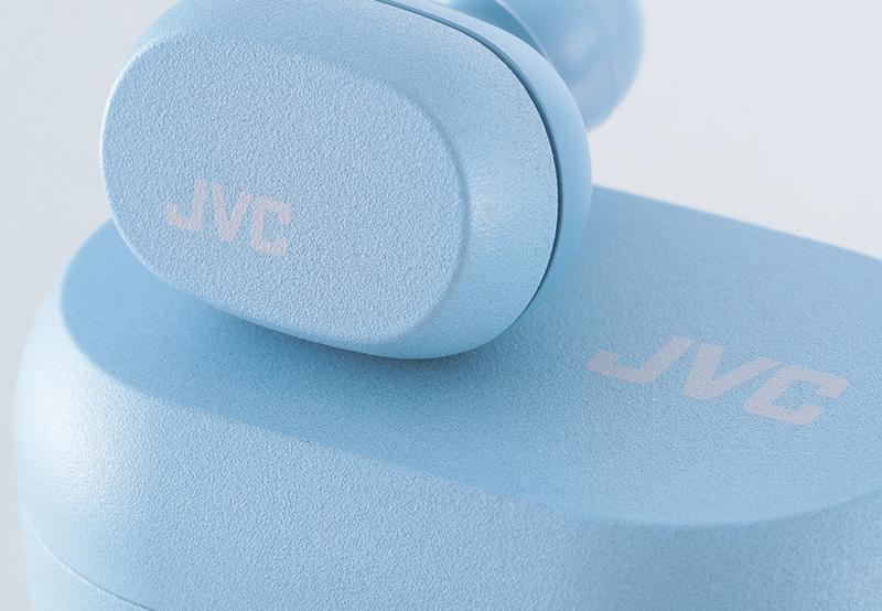 JVC HA-LC50BT