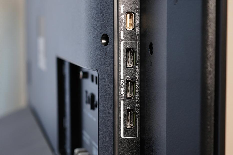 X930/X830シリーズ