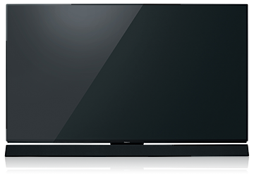 4K有機ELビエラ GZ1800シリーズ