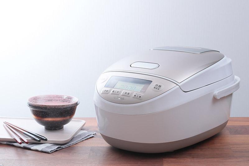 炊きたて JPK-A100