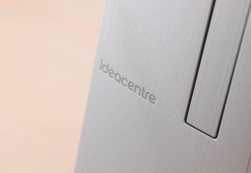 IdeaCentre 510S 90K800GXJP