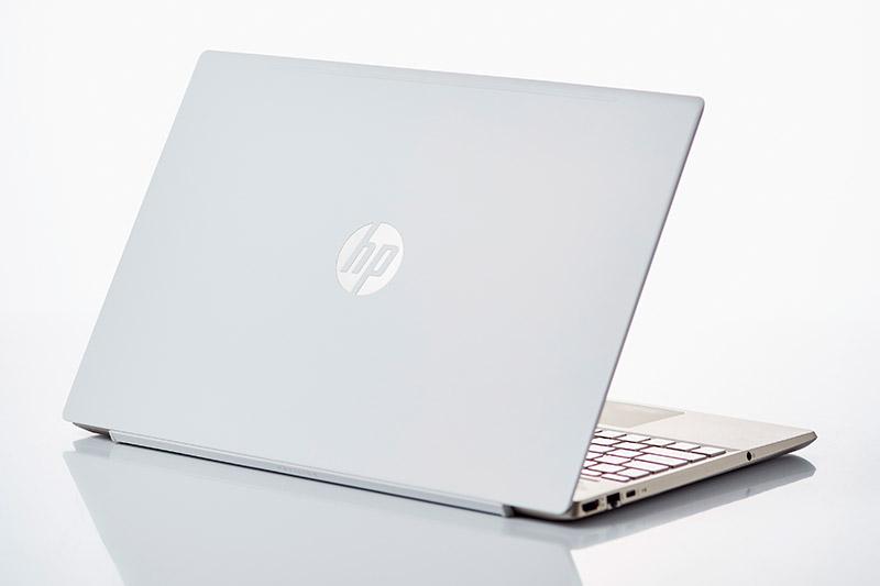 日本HP「HP Pavilion 15-cs0000」
